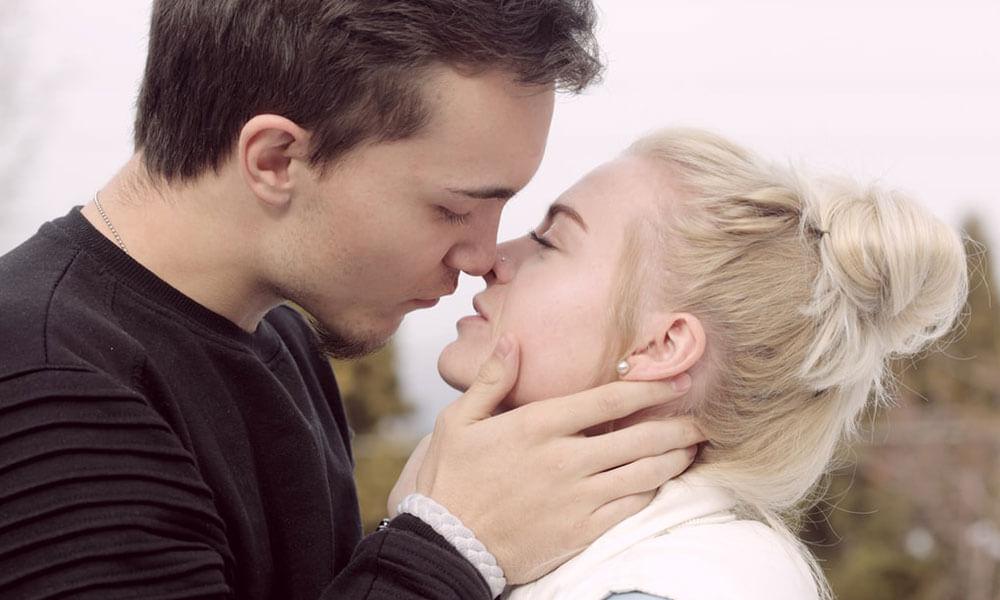 Deutsche frauen dating dating in your 40s after divorce