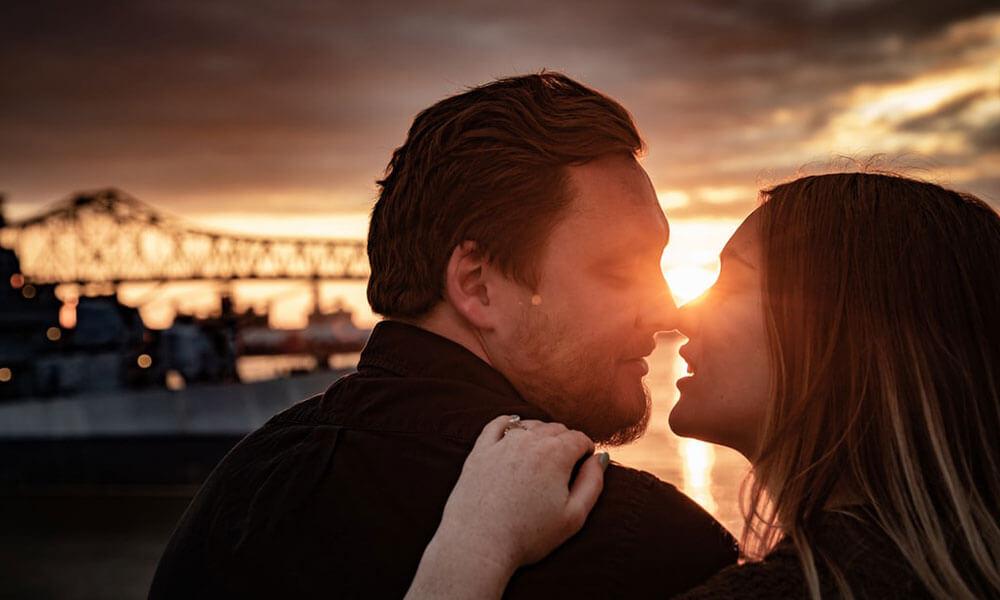Die besten länder-dating-sites