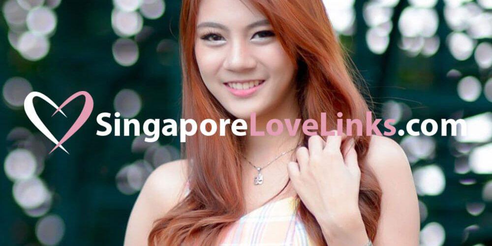 SingaporeLoveLinks Test